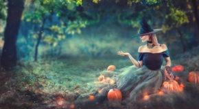 viajes en otoño