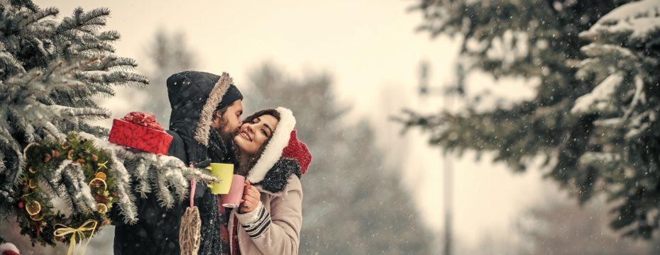 Los 5 mejores destinos para volver a tu infancia en Navidad