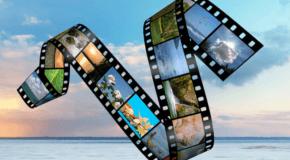 Películas que inspiran a viajar | Déjate llevar por la magia del cine