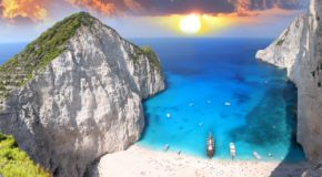 Grecia y el origen del maratón Conoce la historia