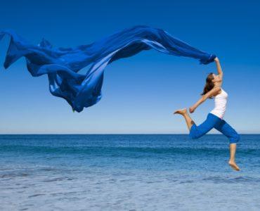 Top 6 mejores destinos para viajar sola | Vive una experiencia única