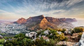 qué ver en Ciudad del Cabo