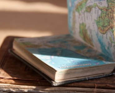 libros de viajes