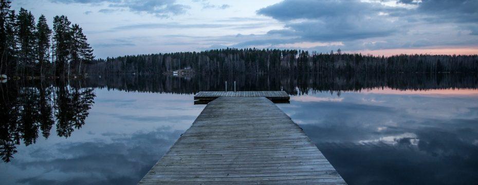 Costumbres Finlandesas