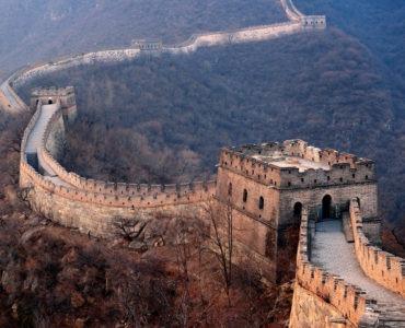 mejores consejos para viajar a china