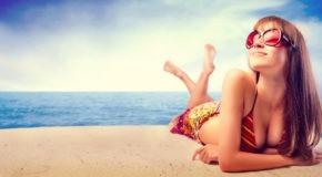 donde viajar en verano