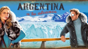 cuándo viajar a Argentina