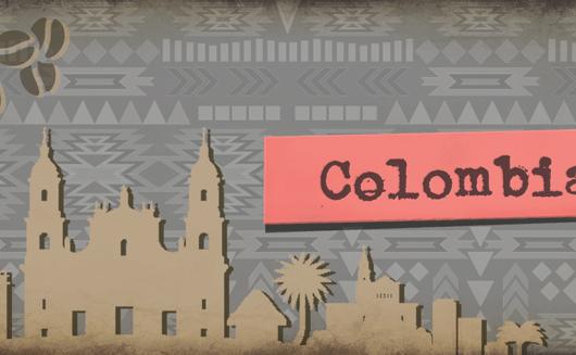 cuándo viajar a Colombia