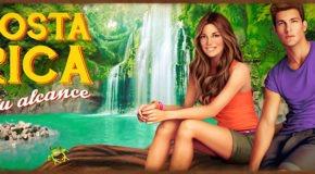 cuándo viajar a Costa Rica
