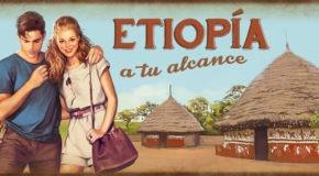 cuándo viajar a Etiopía