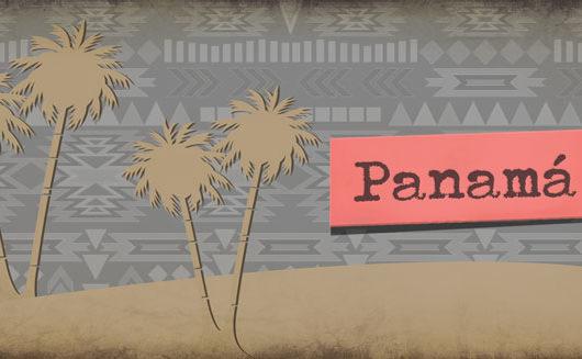 cuándo viajar a Panamá
