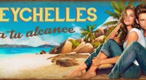cuándo viajar a Seychelles