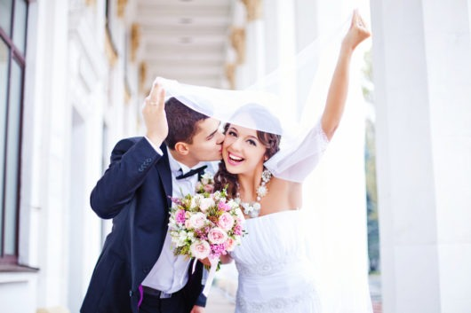 rituales de boda