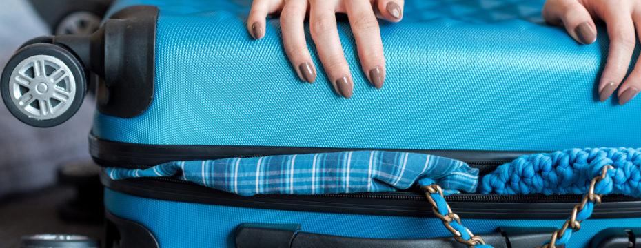 7 Cosas Imprescindibles Que Llevar En La Maleta De Viaje Exoticca Blog
