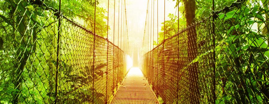 elegir destino de viaje
