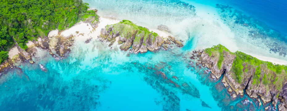 Las-siete-mejores-playas-de-Myanmar-Birmania-El-paraíso-por-descubrir