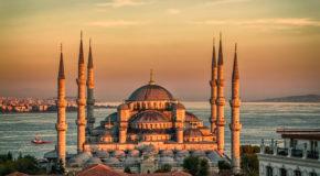 TOP-6-de-las-mezquitas-de-Estambul-más-espectaculares-e-importantes