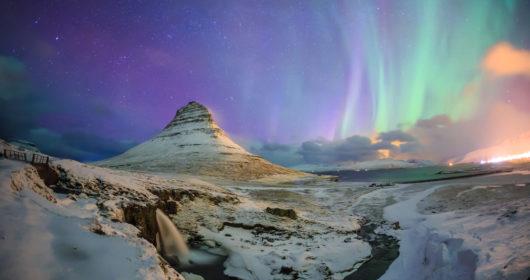Todo-lo-que-debes-saber-si-quieres-viajar-a-Islandia-en-invierno