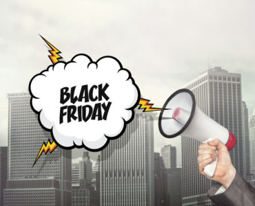 ofertas viajes Black Friday 2019