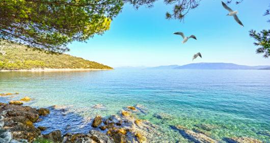 Cuáles-son-los-mejores-destinos-para-2020-Prepara-tus-viajes