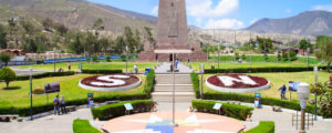 las mejores capitales de sudamerica que no puedes
