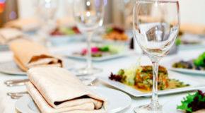 siete restaurantes con estrellas michelin mas baratos