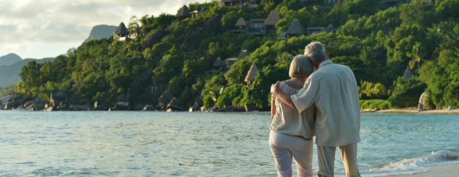 seis viajes para mayores de 55 años que te haran disfrutar