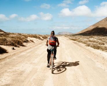 siete acciones para practicar un turismo responsable