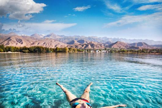 Qué es el Blue Monday y cómo superarlo planificando nuevos viajes
