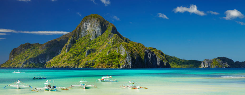 Ruta por Filipinas | Los mejores lugares dónde ir en Filipinas