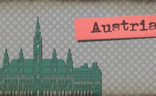 mejor época para viajar a Austria