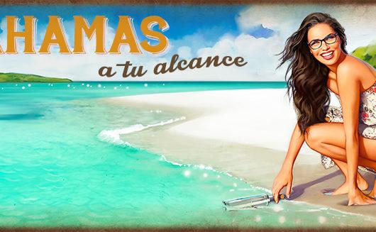 mejor época para viajar a Bahamas