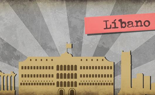 cuándo viajar a Líbano