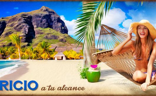 mejor época para viajar a Mauricio