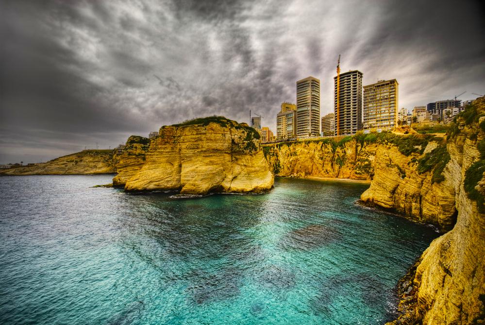 mejor época para viajar a Líbano