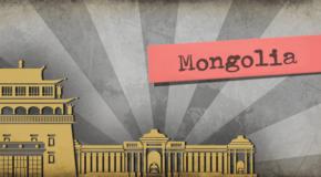mejor época para viajar a Mongolia
