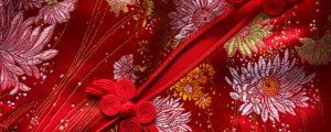 Historia, trajes y curiosidades de la vestimenta china