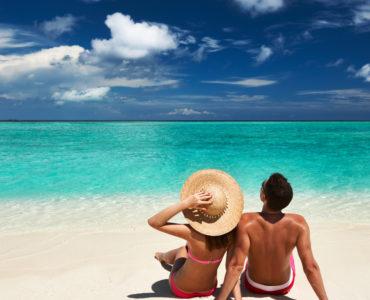 Ofertas de viajes | ¿En qué debo fijarme al encontrar chollos?