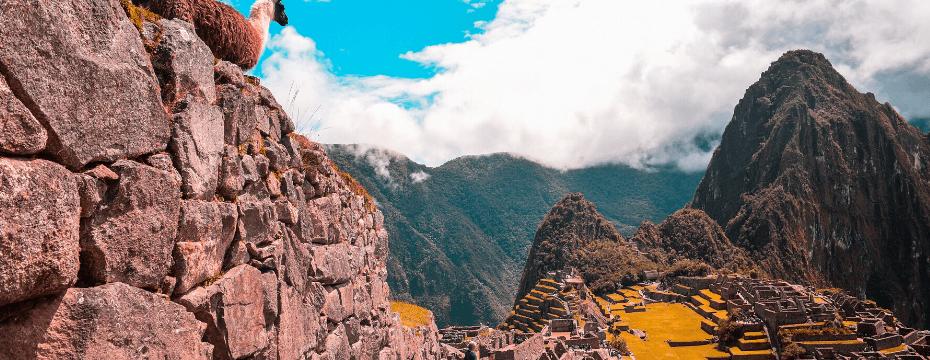 ¿Quieres hacer una ruta por Centroamérica? 7 consejos a seguir