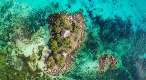 qué ver en Seychelles