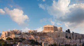 ver en grecia
