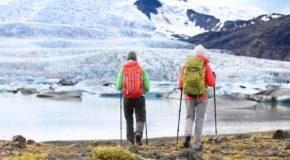 qué hacer en Islandia