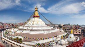 qué ver y hacer en Nepal