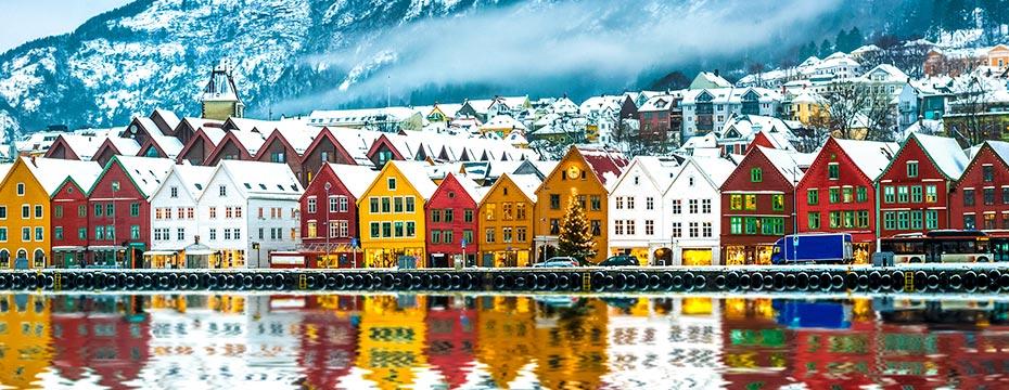 les 10 plus villes du monde,