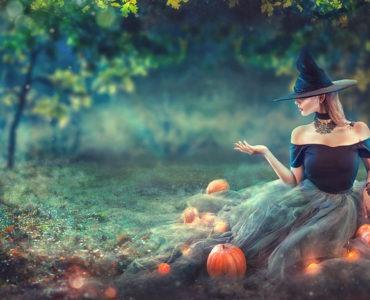 voyages d'automne