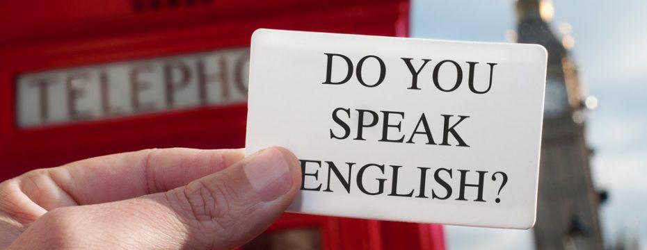 Les Meilleurs Endroits Ou Voyager Sans Savoir Parler Anglais Voyagez En Tranquillite