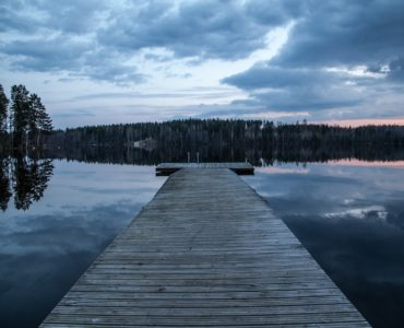 Coutumes finlandaises