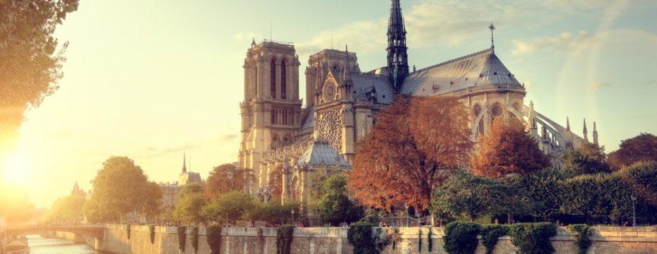 monuments les plus visités