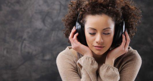 journée mondiale de la musique