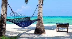 que faire à Zanzibar